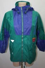 KWAY VINTAGE PARKA RETRO ANCIEN COLLECTION 14 ANS