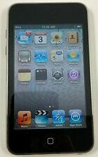 Apple iPod Touch 3rd Generation - 64 GB - Nice Condition 90 DAY WARRANTY
