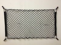 Floor Style Trunk Cargo Net for Toyota PRIUS C 2012-2016 NEW FREE SHIPPING