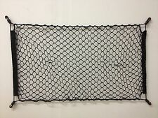 Floor Style Trunk Cargo Net for Mercedes-Benz GLA180 GLA200 GLA250 GLA45 AMG NEW