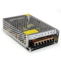 ET Schaltnetzteil Trafo Netzteil Treiber Driver 100W DC 12V 8,5A für LED Strip