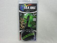 TRU Ball Bone Collector Scout Dual Caliper Mechanical Archery Release - Junior