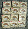 Hem Copal Incense 120 Cones Bulk Lot- Free Shipping USA