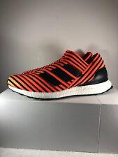 0b93afaa3cb adidas Nemeziz Athletic Shoes for Men for sale | eBay