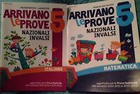 Arrivano le prove - Michele Noricini - La scuola - 2012 - MP