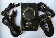 New Original Astro A40 Gaming MixAmp Pro for Xbox 360 PS3 PC RCA