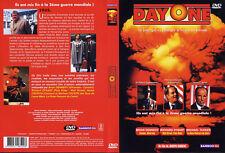 Day One DVD NEUF