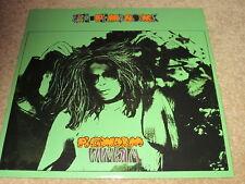 JIM PEMBROKE / WIGWAM - PIGWORM - NEW - LP RECORD