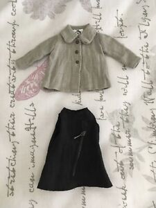 Outfit Blythe Alice's Tears