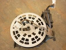 Genuine Miele cable and reel- vacuum cleaner SDBE1/SDCE1- S6000