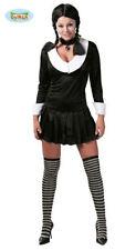 Damen-Kostüme & -Verkleidungen M Halloween