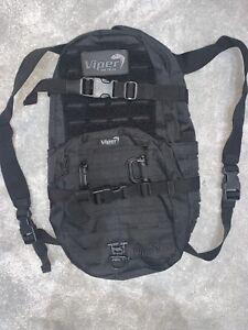 Viper Tactical Backpack