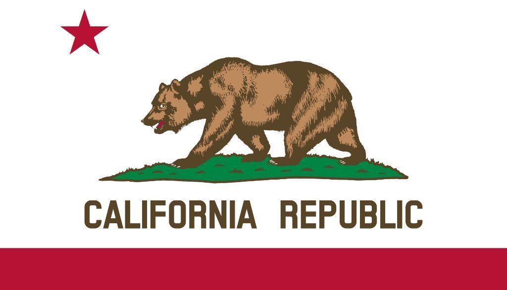 CaliforniaPickersStore