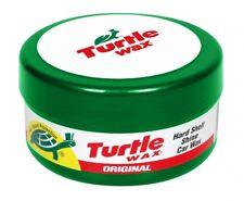 Turtle Wax ORIGINAL wachspaste voiture 250 g ( 6.00€/ 100g)