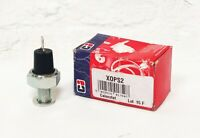 Oil Pressure Switch Ci XOPS2 Bedford Rover Saab Vauxhall