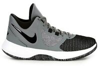Nike Air Precision 2 Men's High Top Basketball Shoes Sneakers NIB