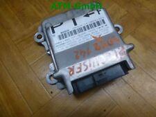 Airbagsteuergerät Steuergerät Chrysler PT Cruiser Bosch 0285001346 04671419AD