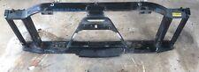 2000 Chevy Silverado 4x4 Radiator Core Support