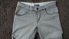 Marco Polo  - graue Jeans  Größe 29/32