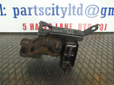 CITROEN C1  PEUGEOT 107 TOYOTA AYGO 2010 ENGINE MOUNT  BREAKING/PARTS