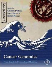 Medicine Personalized Hardcover Textbooks