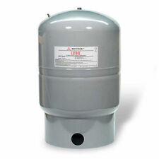 Amtrol Extrol - 14 Gallon - Vertical Boiler System Expansion Tank