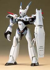BANDAI Model Kit PATLABOR INGRAM SHINOARA REI SHIKI AV X ZERO GUNPLA NEW