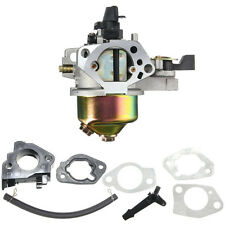 Carburettor for Honda GX340 GX390 13HP Stationary Engine Generator Carby