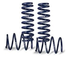 H+R Springs Nissan Almera Type N 16 Petrol up to Axle Load 925kg 29403-1