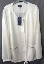 Marks & Spencer Petite Zip Coats & Jackets for Women