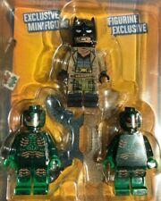 Lego Mini Figures 853744 Knightmare Batman - New Ready to Ship