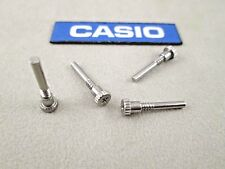 Genuine Casio G-Shock watch band screws G-9300RD GW-9300CM GW-9300DC