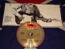 Eric Clapton-Slowhand signifiant GERMANY