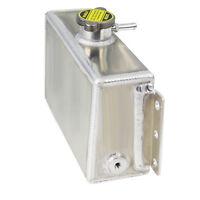 Koolzap For 06-17 RAV4 Coolant Reservoir Overflow Bottle Expansion Tank USA Built