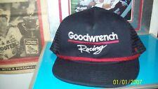 Dale Earnhardt Sr Hat