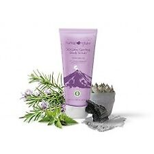 Human Nature Volcanic Cooling Body Scrub