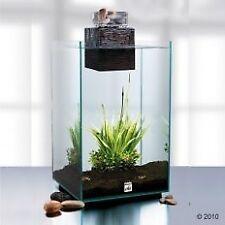 Fluval Chi Aquarium Fish Tank 25l