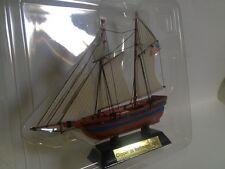 Clipper de Baltimore 1812 BARCO VELERO MADERA navío Nautica