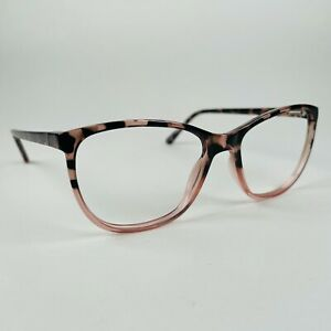 SPECSAVERS eyeglasses PINK + BLACK CAT EYE  glasses frame MOD: 30767294