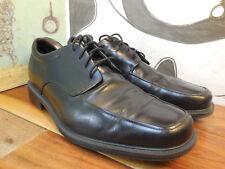 Rockport waterproof in Men's Shoes   eBay