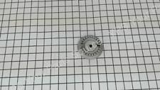 New listing Lg Lrg4115St Range surface burner base Mbe61842001