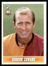 Panini 1. Division 1996-1997 - Bradford Stadt Gordon Cowans #51