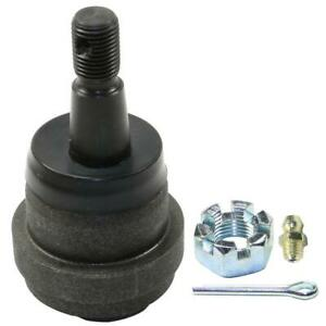 MOOG K100311 Ball Joint