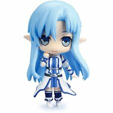Taito Sword Art Online II Petit Deform 2.5'' PVC Figure ~ Fairy Asuna TA8900