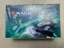 MTG Magic the Gathering War of the Spark Booster Display japanisch OVP