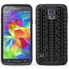 Skin für Samsung Handy