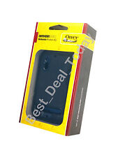 OEM OTTERBOX RUGGED DEFENDER CASE COVER/CLIP FOR MOTOROLA PHOTON 4G MB855 SPRINT