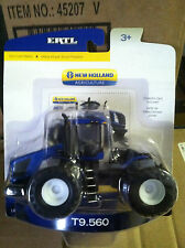 ERTL 1:64 New Holland T9.560 Tractor                  ON SALE!!!