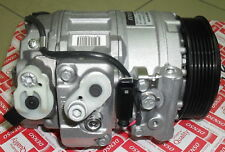 Compressore Mercedes Classe C 220 CDI W203
