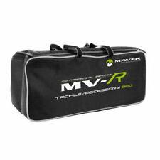 NEW Maver MVR Tackle And Accessory Bag Coarse Carp Fishing Tackle Bag - N1212